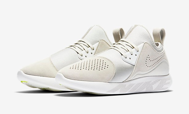 nike lunarcharge pas chere