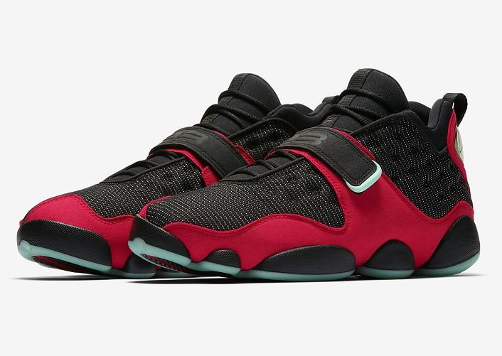 Nike Jordan Black Cat pour Homme