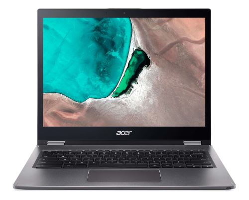 Chromebook Acer Spin CP713-2W-373X 13,5''