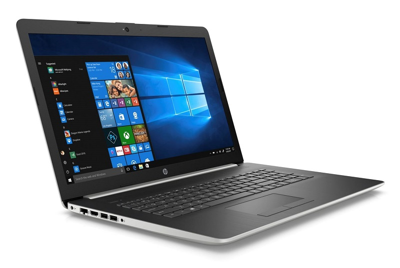 HP Notebook 17-ca1015nf pas cher - French Days Pc Portable HP
