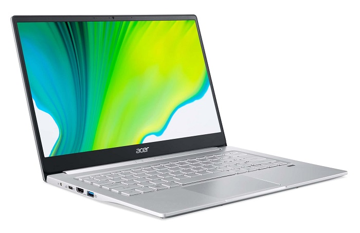PC Ultra-Portable Acer Swift 3 SF314-42-R30P