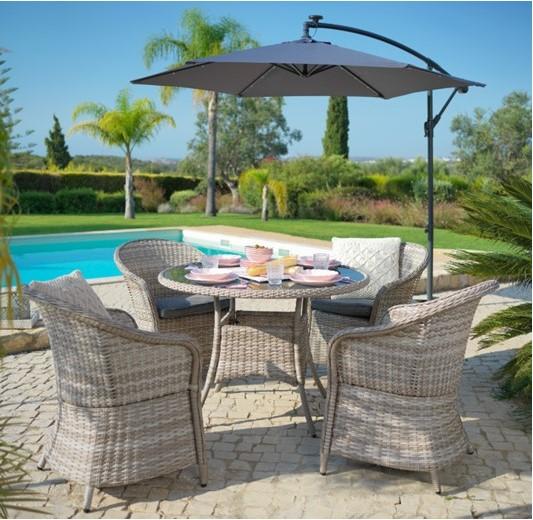 Salon De Jardin Table Fauteuil Weaker Pas Cher Salon De Jardin
