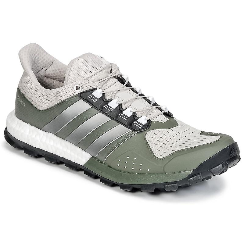 adidas zx 500 og camo zalando homme