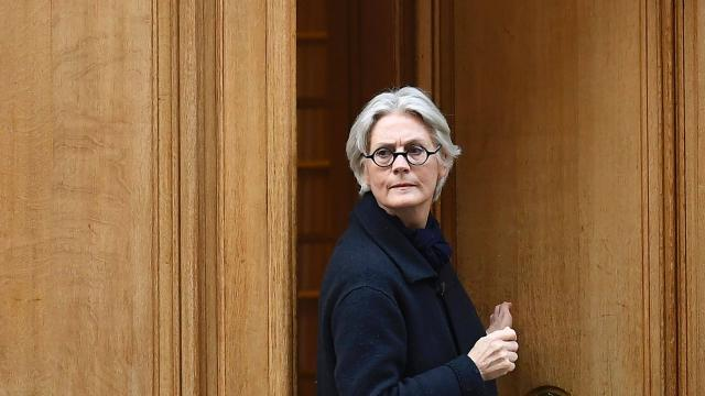 Penelope Fillon : 4 déclarations qui posent question - Ouest-France