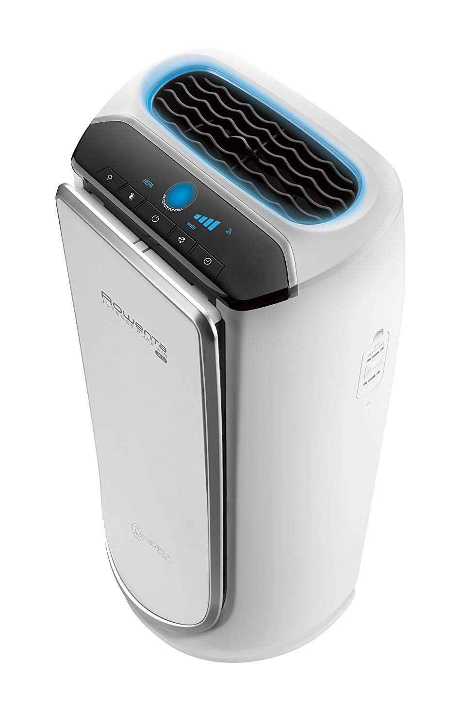 Rowenta Intense Pure Air XL PU6020F01