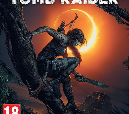 Test : Shadow of the Tomb Raider : Lara Croft à la peine dans la jungle péruvienne