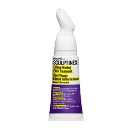 Sculptinex™ Soin Visage Liftant Raffermissant