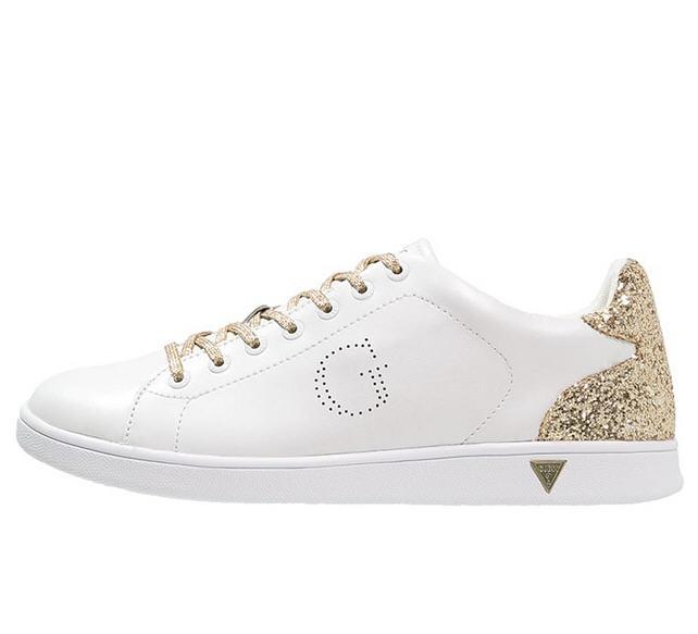 Nike Roshe Run Basket Homme Chaussures SMGpqLzUjV
