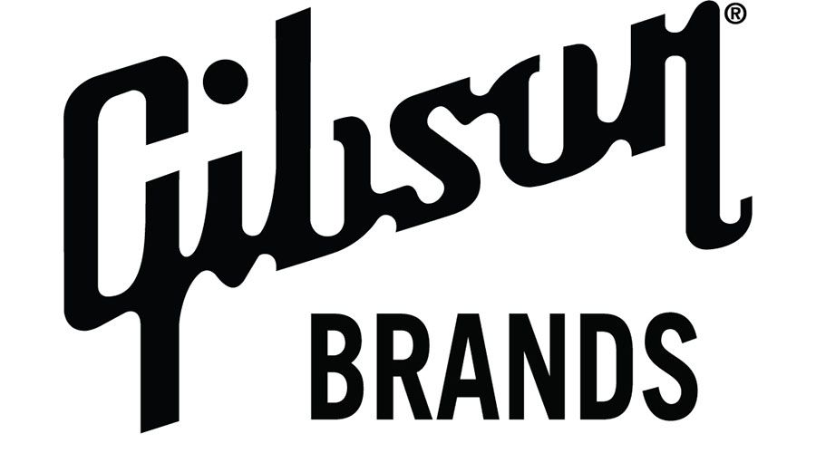 Gibson en faillite : l'avenir de Philips, Onkyo et Pioneer en question