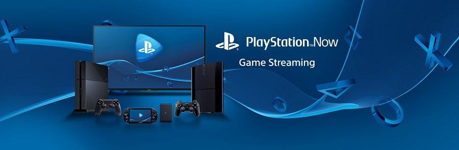 PlayStation Now: les jeux PS3 bientôt jouables sur PC