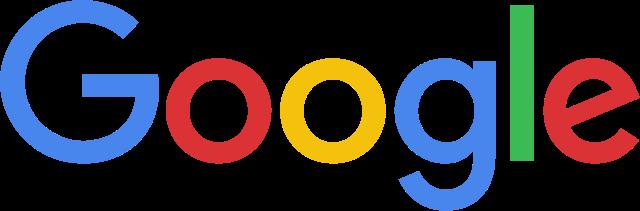 Fuchsia, le nouvel OS mystère de Google