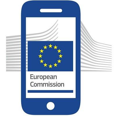 Fin des frais de roaming dans l'UE: le règlement, 2e essai