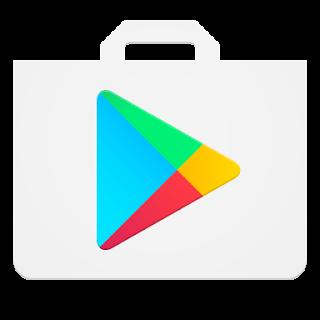 Play Store: Google réduit encore un peu la taille des mises à jour