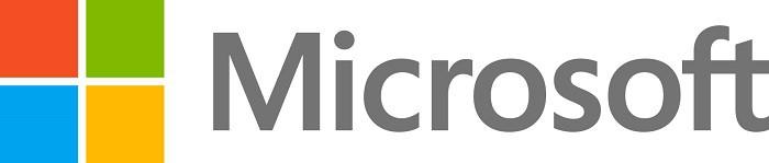 Maison connectée: Microsoft suivra Amazon et Google avec son Home Hub