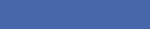 Facebook, Microsoft, Twitter et YouTube associés contre le terrorisme