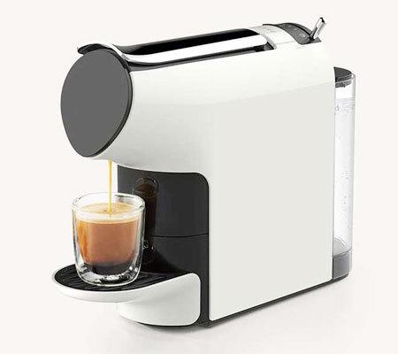 Nespresso Sur Iziva - Iziva com