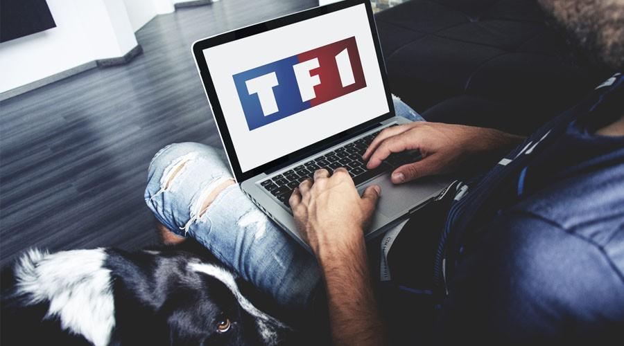 Orange, SFR et Free font bloc face à TF1 et M6