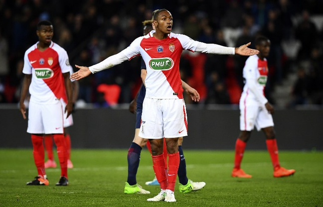 PSG-Monaco: Et si l'ASM regrettait d'avoir balancé la Coupe de France?