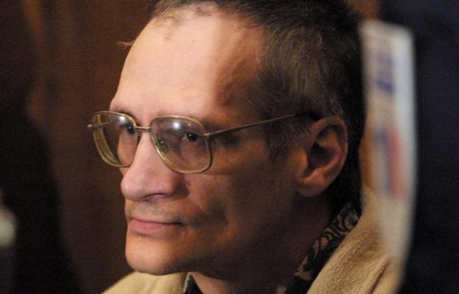 Double meurtre de Montigny-lès-Metz: Francis Heaulme jugé aux assises plus de 30 ans après les faits - 20minutes.fr
