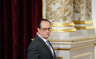 Hospitalisé à Antibes, le frère de François Hollande est décédé - 20minutes.fr