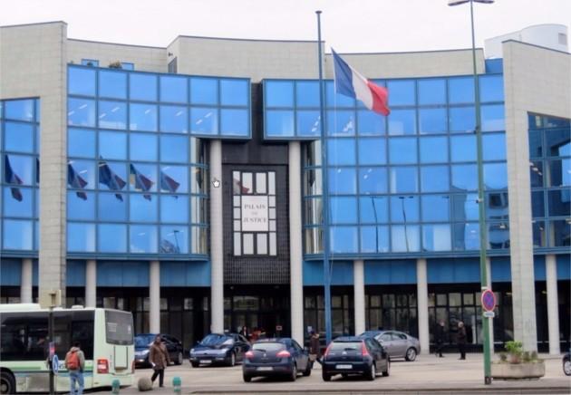 Trois jeunes condamnés pour avoir prostitué leurs petites amies mineures - La Marne