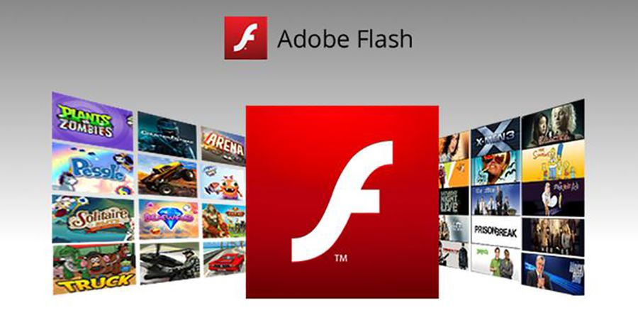 Adobe va enfin tuer Flash