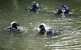 Gers: Le corps de la fillette de 2 ans disparue lundi retrouvé dans une rivière - 20minutes.fr