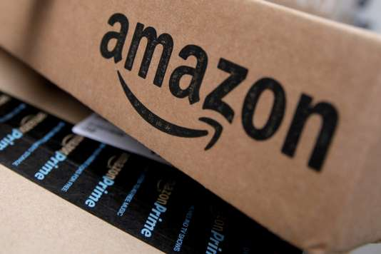 Amazon continue de bousculer l'industrie de la mode