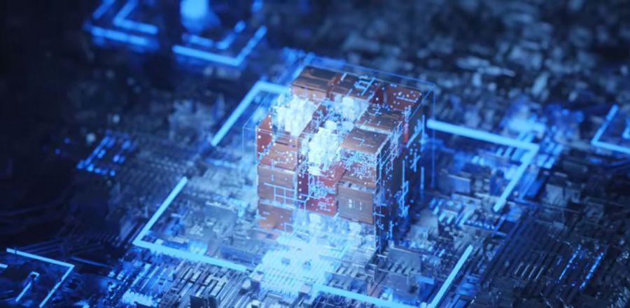 Microsoft Hololens 2: vers l'intelligence artificielle