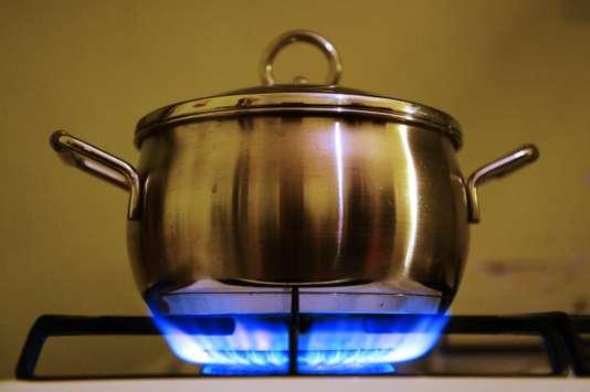 Vers la fin des tarifs réglementés dans le gaz et l'électricité