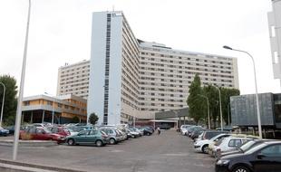 Dordogne: Une fillette de 18 mois mortellement renversée par la voiture de son père - 20minutes.fr