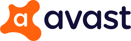 Avast s'offre Piriform et son champion, CCleaner
