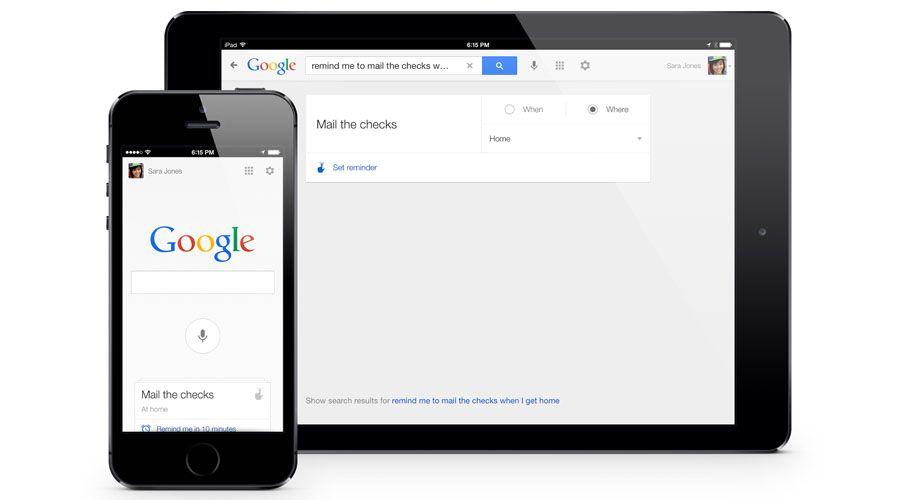 Être le moteur de recherche par défaut sous iOS coûte cher à Google