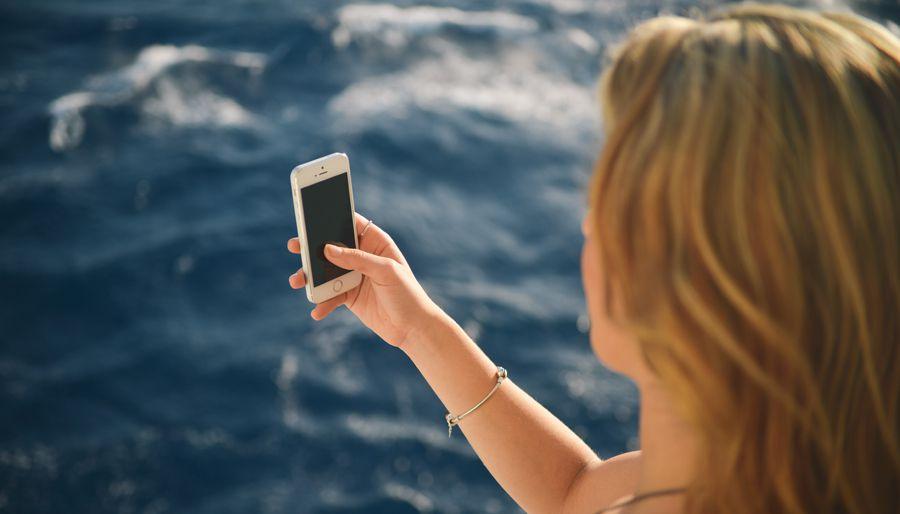 Voix et SMS: seul 60% du territoire est très bien couvert