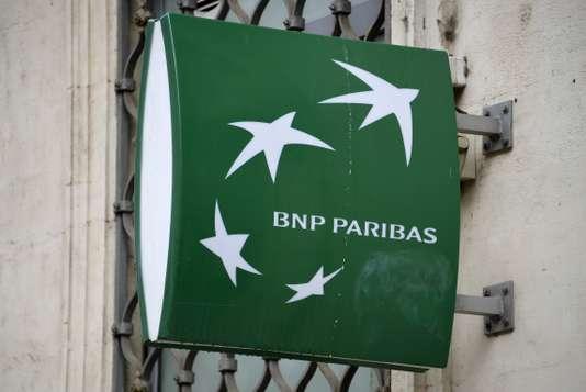 Prêts en francs suisses: une filiale de BNP Paribas renvoyée devant le tribunal