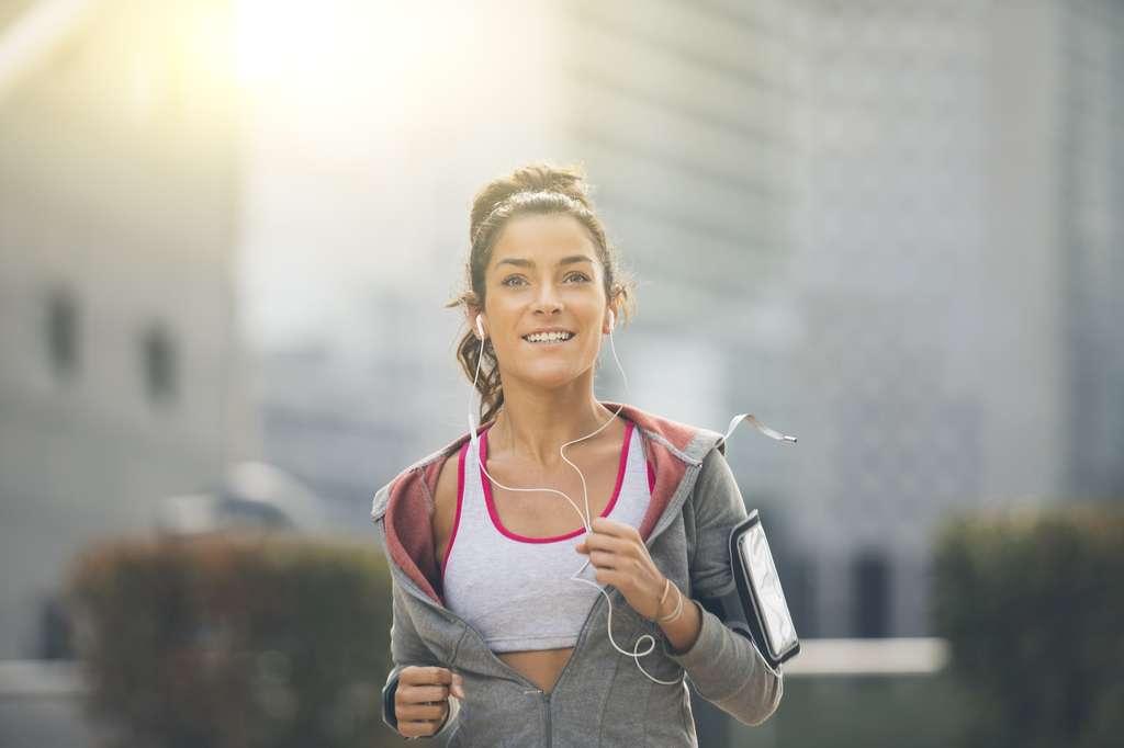 Santé : 5 bonnes raisons d'écouter de la musique
