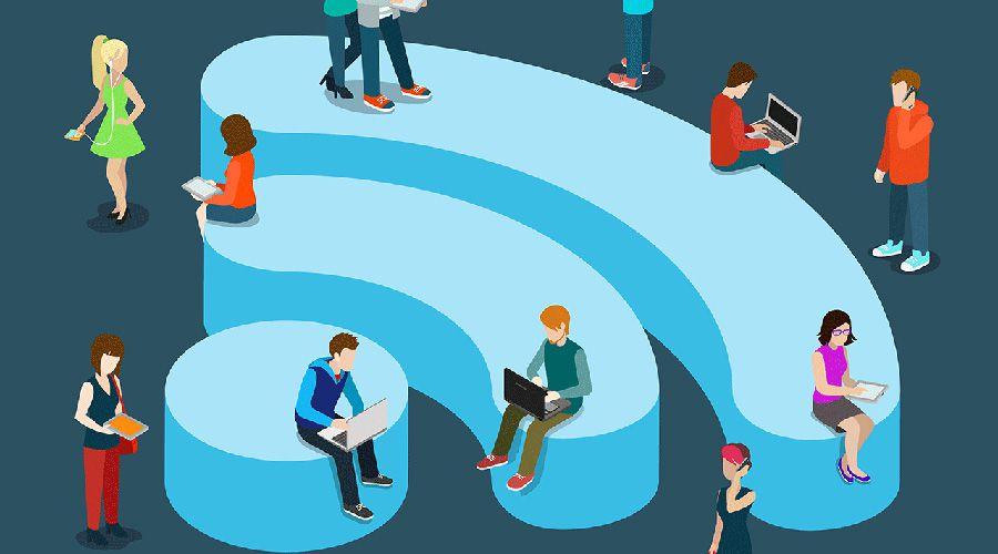 Wi-Fi: le protocole de sécurité WPA2 a été hacké