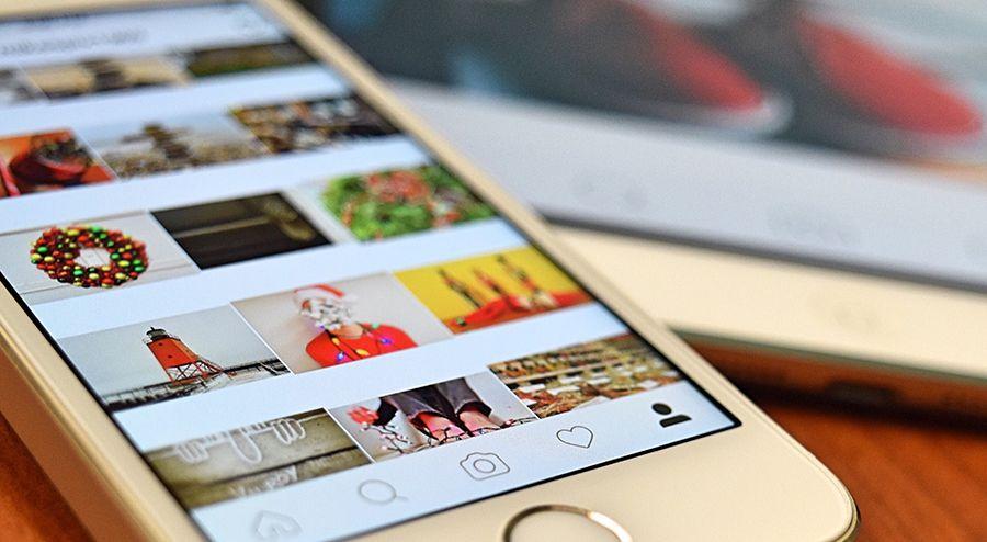Instagram: comment réussir ses stories