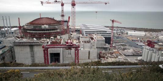 Nucléaire: EDF a reçu d'Areva des tubes de combustible défectueux
