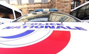 Agen: Un couple soupçonné d'avoir violé et tué une fillette de 17 mois - 20minutes.fr