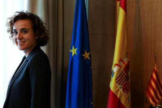 En Espagne, le sécessionnisme accusé de l'échec de Barcelone à obtenir l'Agence européenne du médicament