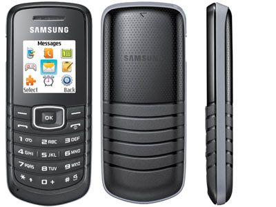 7 mobiles Samsung ne pourront bientôt plus profiter de la 2G d'Orange