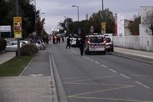 Nîmes : une adolescente enlevée et séquestrée par sa famille - RTL.fr