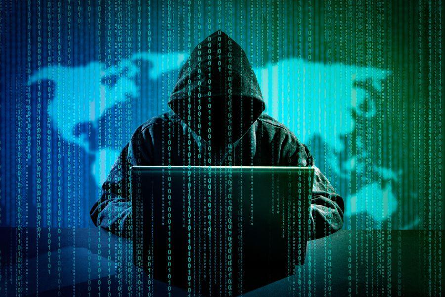 Cybercriminalité: cette nouvelle mafia qui menace les entreprises
