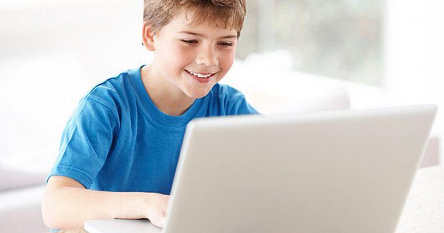 Facebook: une autorisation des parents pour les moins de 16 ans