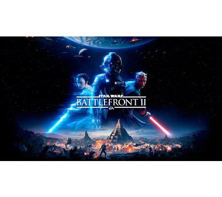 EA revoit le système de récompense de Star Wars Battlefront 2