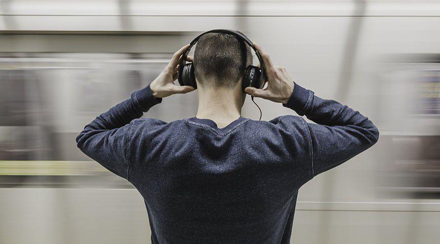 Streaming musical: quel service rémunère le mieux les artistes?