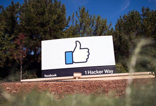 Facebook veut privilégier les informations locales