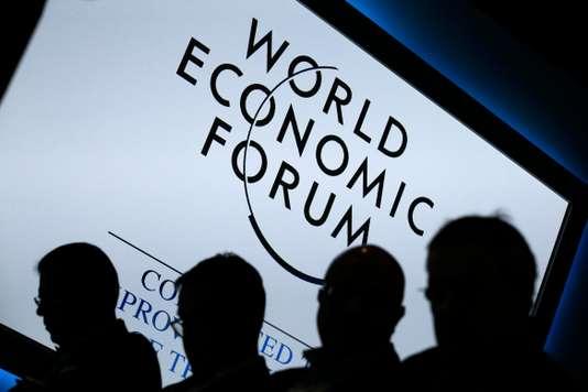 Davos, le forum économique le plus politique de la planète