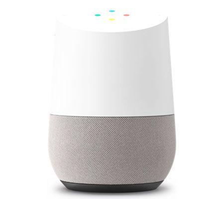 Des défaillances de Wi-Fi dues à Google Home et Chromecast?